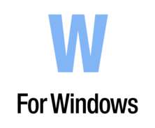 Mac,For,Windows
