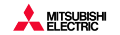 Mitsubishi,Electric