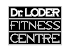 Loder,Fitness,Center