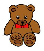 animal,bear,teddy,toy