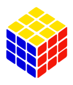 rubik,cube,toy,game