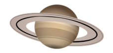 saturn,planet,solar system,astronomy,cosmic,celestial,saturn
