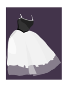 ballet,dress,ballet dress,clothing,clothes,purple,colour,color