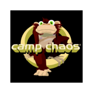 Camp,Chaos
