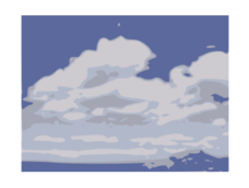 cloud,sky,weather