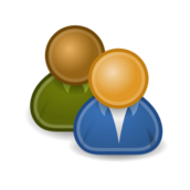 externalsource,tango,icon,user,people,man