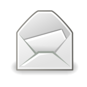 tango,icon,email,letter,envelope,externalsource