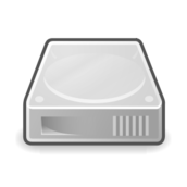 tango,icon,drive,hardware,device,storage,hard disk,externalsource