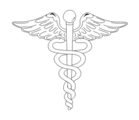 sign,symbol,pharmacy,medicine,snake