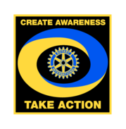Create,Awareness,Take,Action