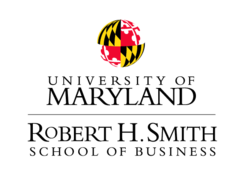 Smith,School,Of,Business