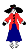 unchecked,lady,woman,people,silhouette,person,media,clip art,public domain,image,png,svg,woman,woman