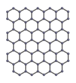 chemical,graphene,organic,model,science