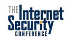 Internet,Security,Conference