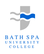 Bath,Spa,University,College