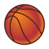 media,clip art,public domain,image,png,svg,sport,ball,basketball,sk1