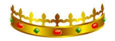 clip art,remix,media,public domain,image,svg,crown,gold,royalty,queen