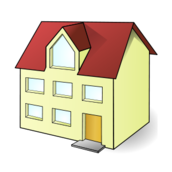 house,media,clip art,public domain,image,png,svg