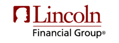 Lincoln,Financial,Group
