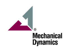 Mechanical,Dynamics