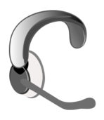 sound,headphone,microphone,icon,media,clip art,public domain,image,png,svg,headphone,headphone