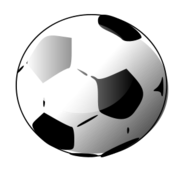 ball,sport,soccer,media,clip art,public domain,image,png,svg