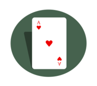 media,clip art,public domain,image,png,svg,heart,ace,poker,naipe,juego,cartas,carta,corazones