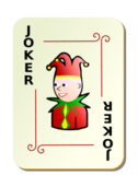 card,playing card,deck,play,game,gambling,ornamental deck