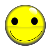 media,clip art,public domain,image,svg,smile,yellow,color