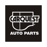Free Download Of Carquest Vector Logos