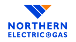 Northern,Electric,And,Gas