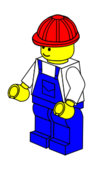 lego,toy,figure,job,worker,media,clip art,public domain,image,png,svg