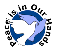 peace,peace dove,south africa,peace day
