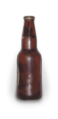 colour,food,beer,bottle,cold,refreshing,media,clip art,public domain,image,png,svg,photorealistic