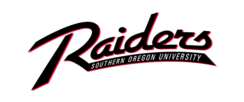 Southern,Oregon,Raiders