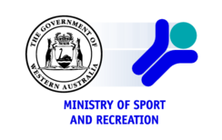 Ministry,Of,Sport,And,Recreation