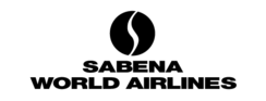 Sabena,World,Airlines
