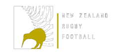 New,Zealand,Rugby,Football