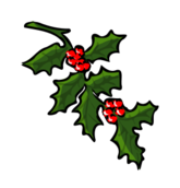 editorial pick,holly,plant,christmas,berry,leaf,media,clip art,public domain,image,png,svg,berry,berry