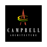 Campbell,Architecture