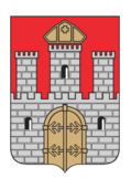 coat of arm,poland,castle,tower,gate,media,clip art,externalsource,public domain,image,png,svg,wikimedia common,coat of arm,wikimedia common,coat of arm