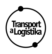 Transport,Logistika