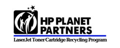 Hp,Planet,Partners