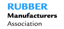 Rubber,Manufacturers,Association