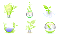 eco,ecology,green,icon,nature