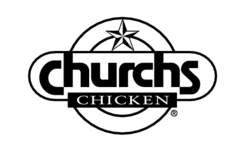 Church,Chicken