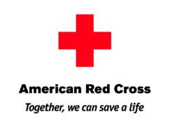 American,Red,Cross