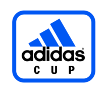 Adidas,Cup