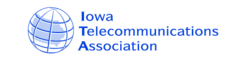 Iowa,Telecommunications,Association