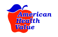 American,Health,Value